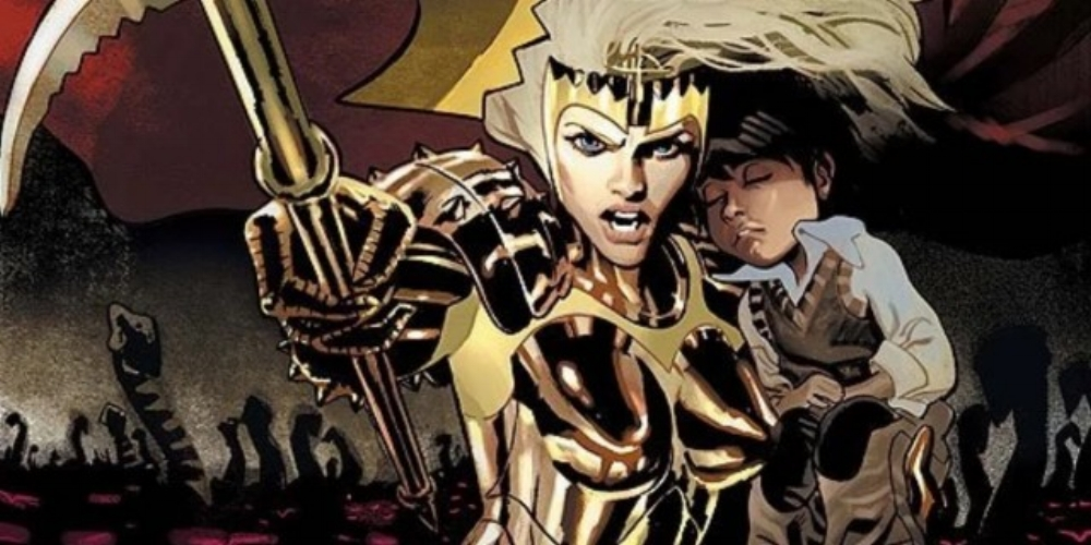 list-of-characters-who-will-reportedly-appear-in-marvels-the-eternals87