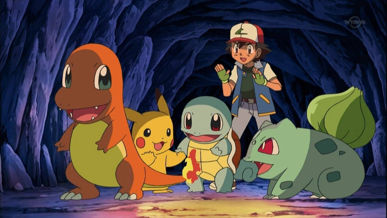 pokemon tv sun and moon ultra legends