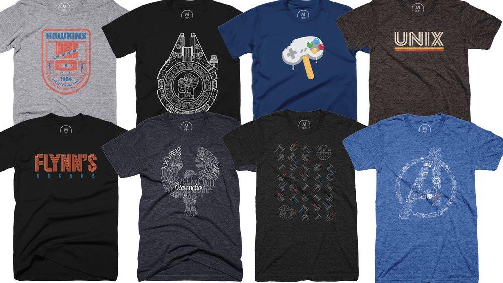 buy-a-cool-shirt-maybe-win-a-computer-header.jpg