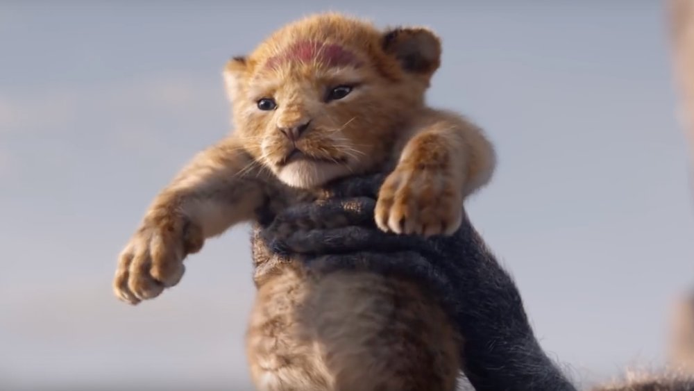 visually-stunning-trailer-for-jon-favreaus-the-lion-king-social.jpg