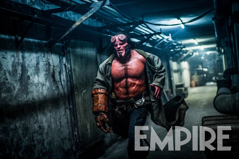 exciting-new-image-from-hellboy-featuring-david-harbour-in-the-title-role1