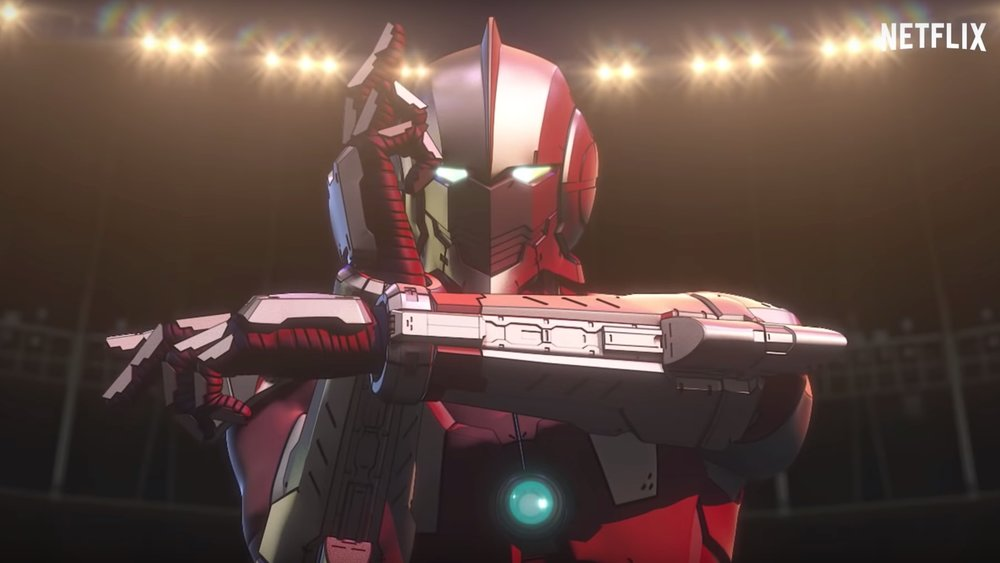 netflix-unleashes-the-first-trailer-and-poster-for-their-ultraman-anime-series-social.jpg