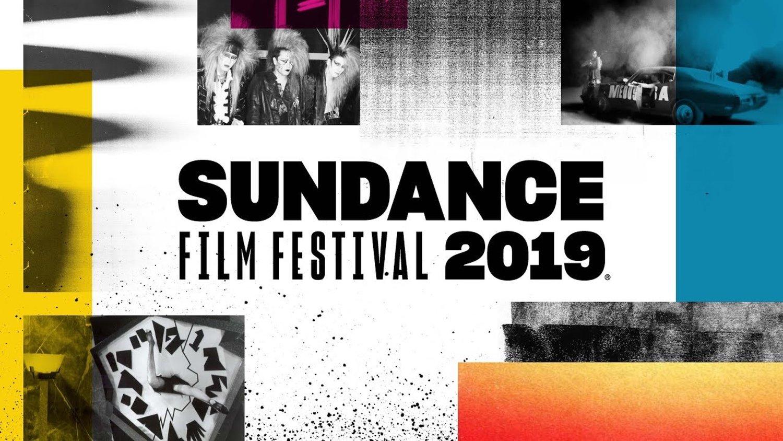 The 2019 Sundance Film Festival Reveals Their 112 Movie Lineup