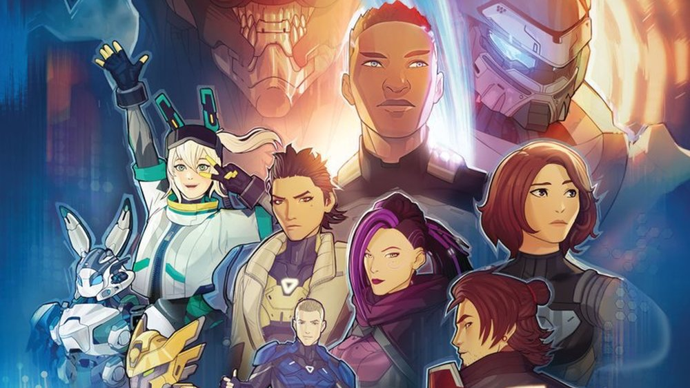 dr-weller-takes-himself-hostage-in-final-trailer-for-genlock-social.jpg