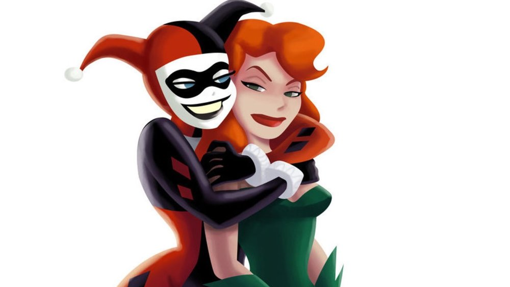 margot-robbie-is-excited-to-explore-the-relationship-of-harley-quinn-and-poison-ivy-on-the-big-screen-social.jpg