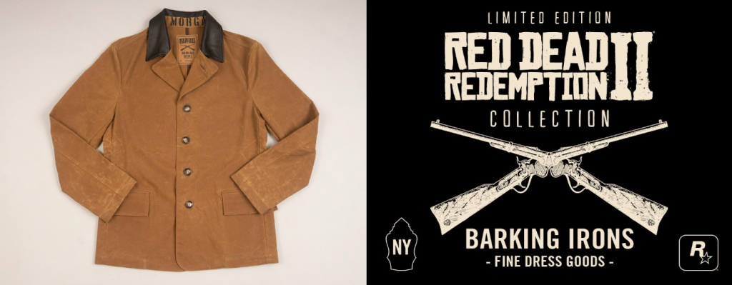 dress-up-like-a-cowboy-thanks-to-this-red-dead-redemption-ii-clothing-line2