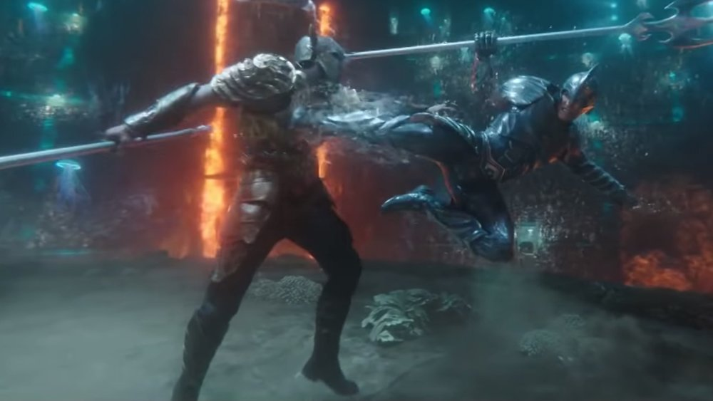 this-chinese-trailer-for-aquaman-is-loaded-with-cool-new-action-packed-footage-scoial.jpg