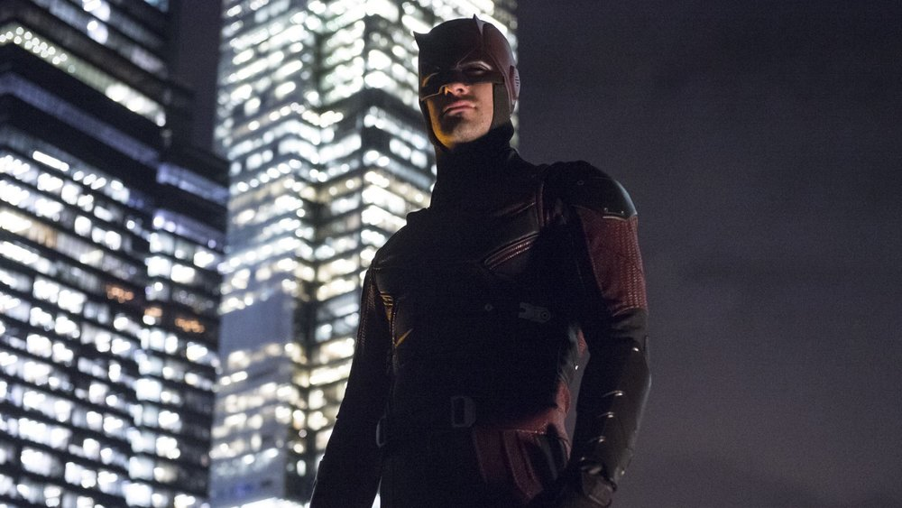 marvel-and-disney-might-start-from-scratch-with-daredevil-and-other-cancelled-marvel-netflix-shows-social.jpg