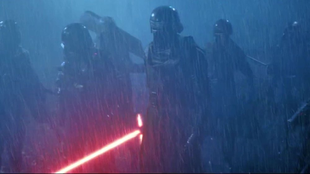star-wars-episode-ix-will-reportedly-feature-the-knights-of-ren-social.jpg