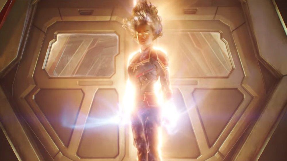 captain-marvel-trailer-breakdown-easter-eggs-references-things-missed-and-screenshots-social.jpg