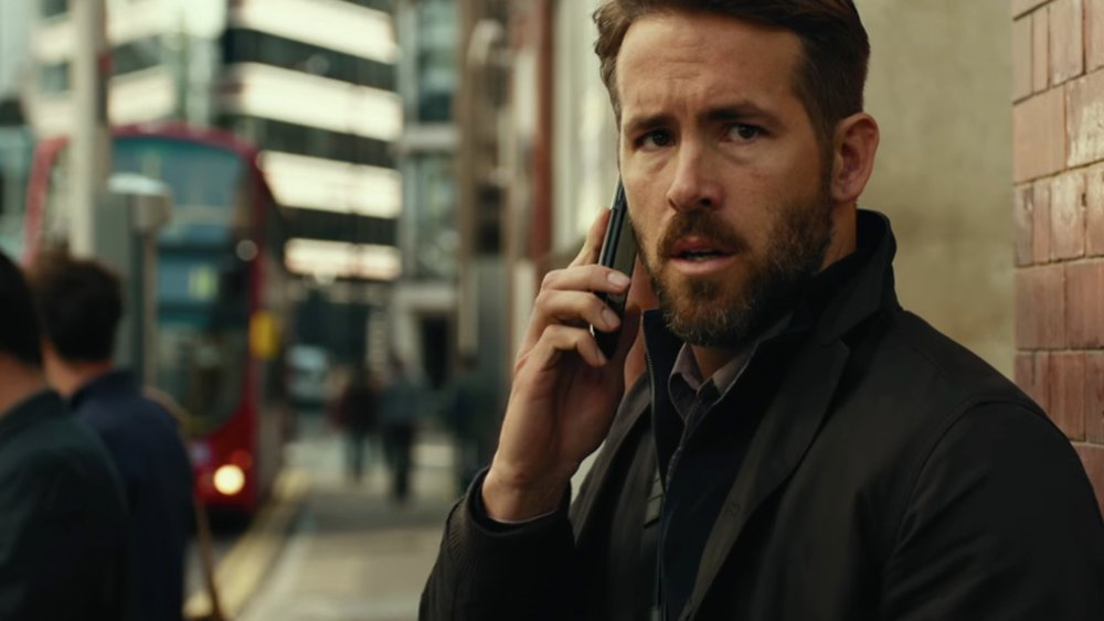 ryan-reynolds-to-produce-a-horror-film-called-the-patient-who-nearly-drove-me-out-of-medicine-social.jpg