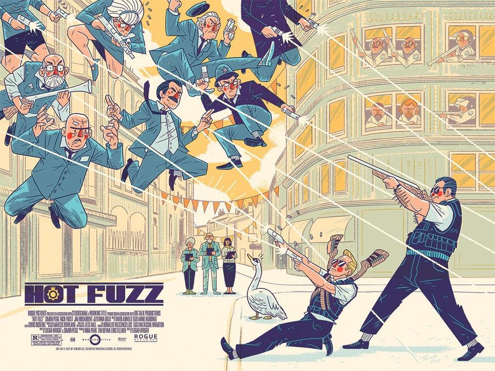 hotfuzz-loganfaerber-print.jpg