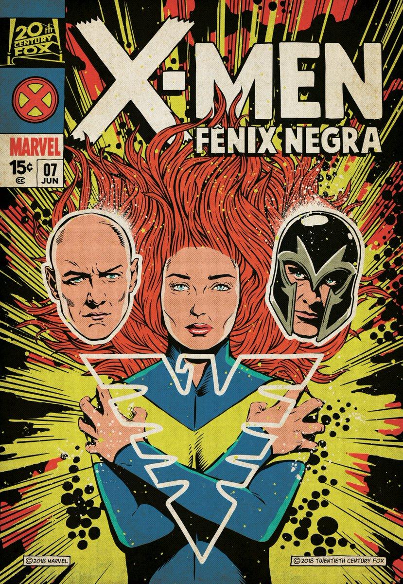 x-men-dark-phoenix-gets-official-comic-book-style-poster-art1