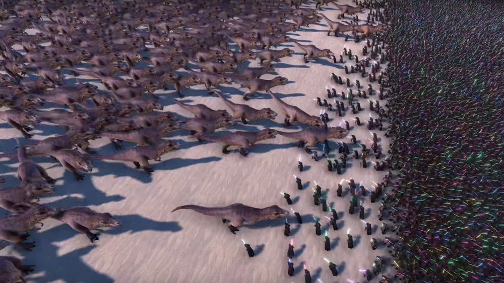 watch-20000-jedi-knights-battle-3000-t-rexs-in-this-ridiculously-fun-simulation-social.jpg