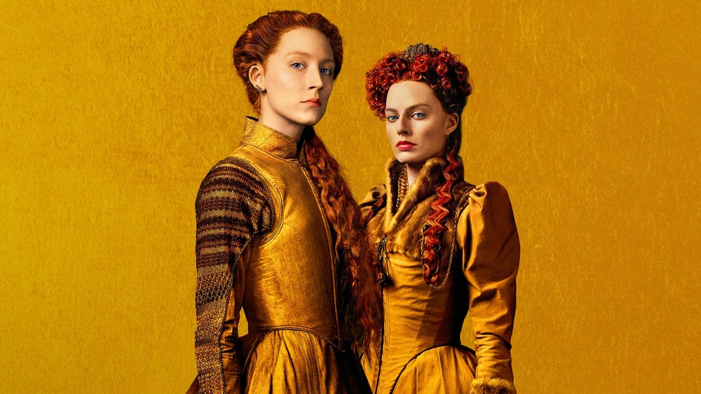 riveting-new-trailer-for-mary-queen-of-scots-teases-the-epic-clash-of-queens-social.jpg