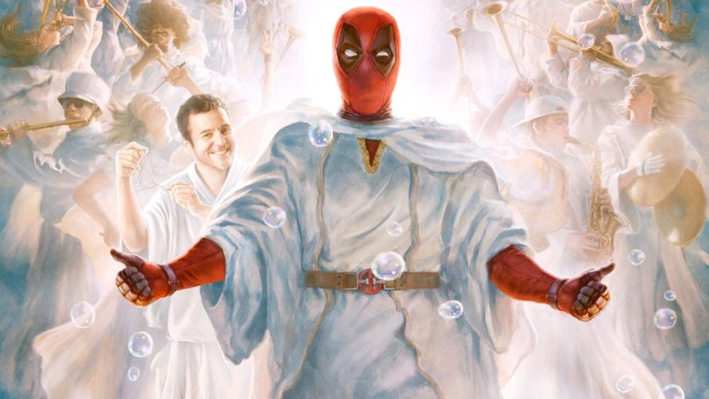 the-latest-poster-from-once-upon-a-deadpool-seems-to-parody-a-painting-of-christ-used-by-the-lds-church-social.jpg
