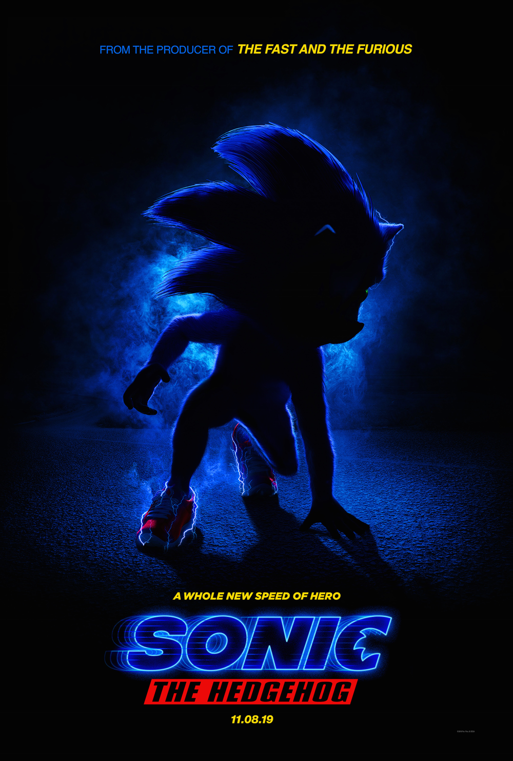 our-first-look-at-the-sonic-the-hedgehog-movie-comes-in-the-form-of-a-motion-poster1