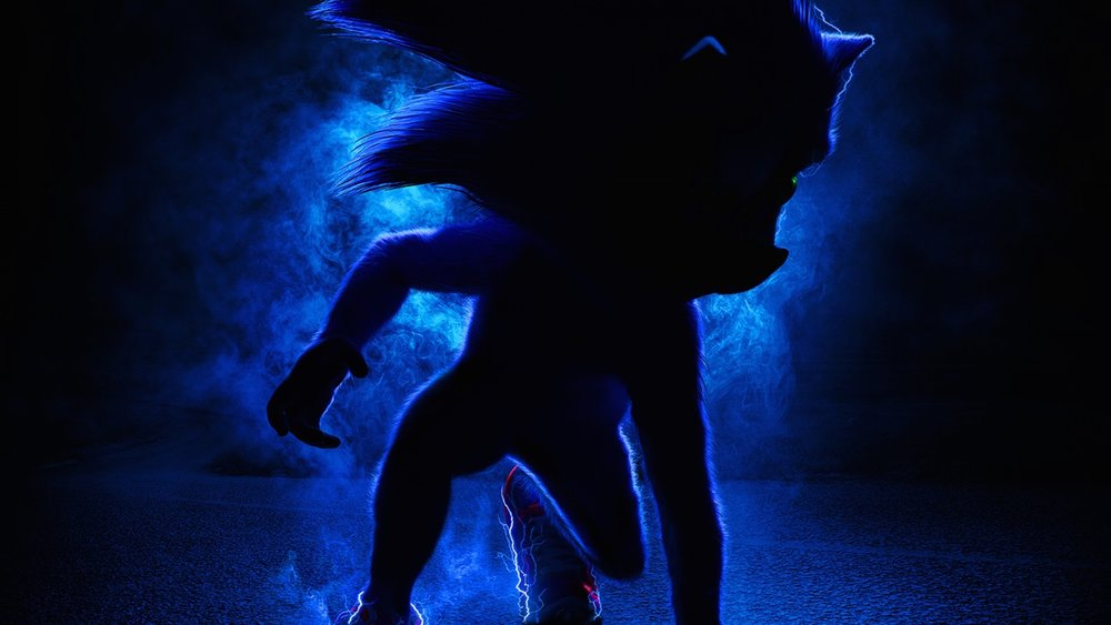 sonic-shows-off-his-blue-hairy-legs-in-new-sonic-the-hedgehog-movie-poster-social.jpg