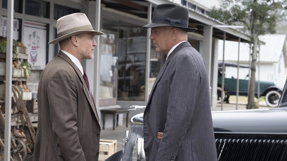 first-look-at-kevin-costner-and-woody-harrelson-in-netflixs-the-highwaymen.jpg