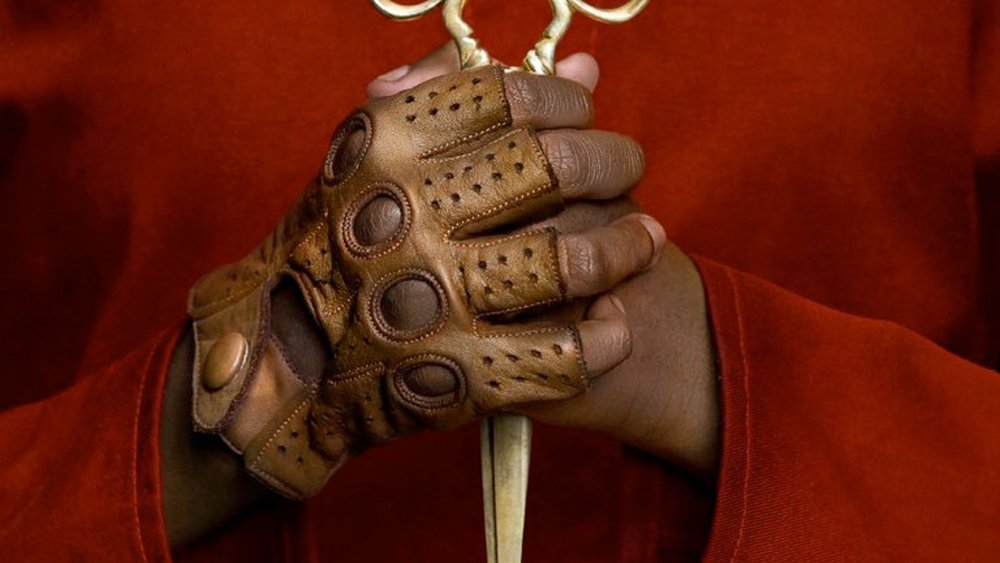 jordan-peele-teases-his-new-nightmare-in-a-new-poster-for-the-thriller-us-social.jpg