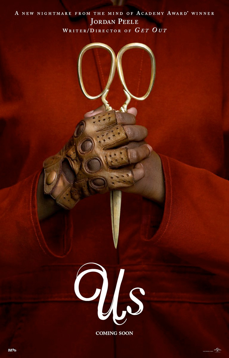 jordan-peele-teases-his-new-nightmare-in-a-new-poster-for-the-thriller-us1