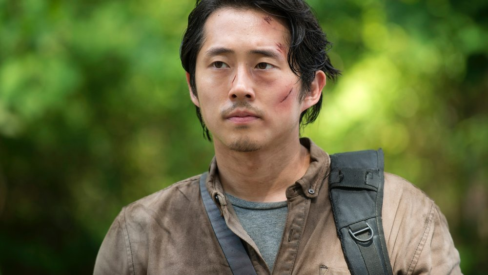 steven-yeun-and-greg-kinnear-cast-in-the-twilight-zone-series-revival-social.jpg
