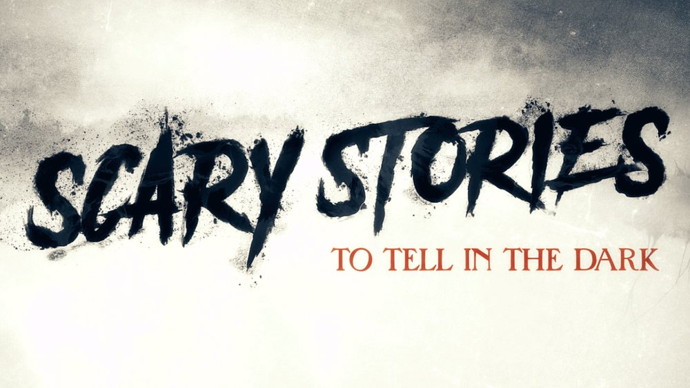guillermo-del-toros-scary-stories-to-tell-in-the-dark-gets-a-release-date-a-logo-social.jpg