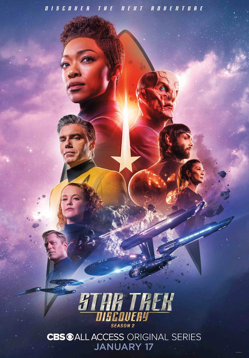 new-star-trek-discovery-featurette-shows-us-what-we-can-expect-from-season-21