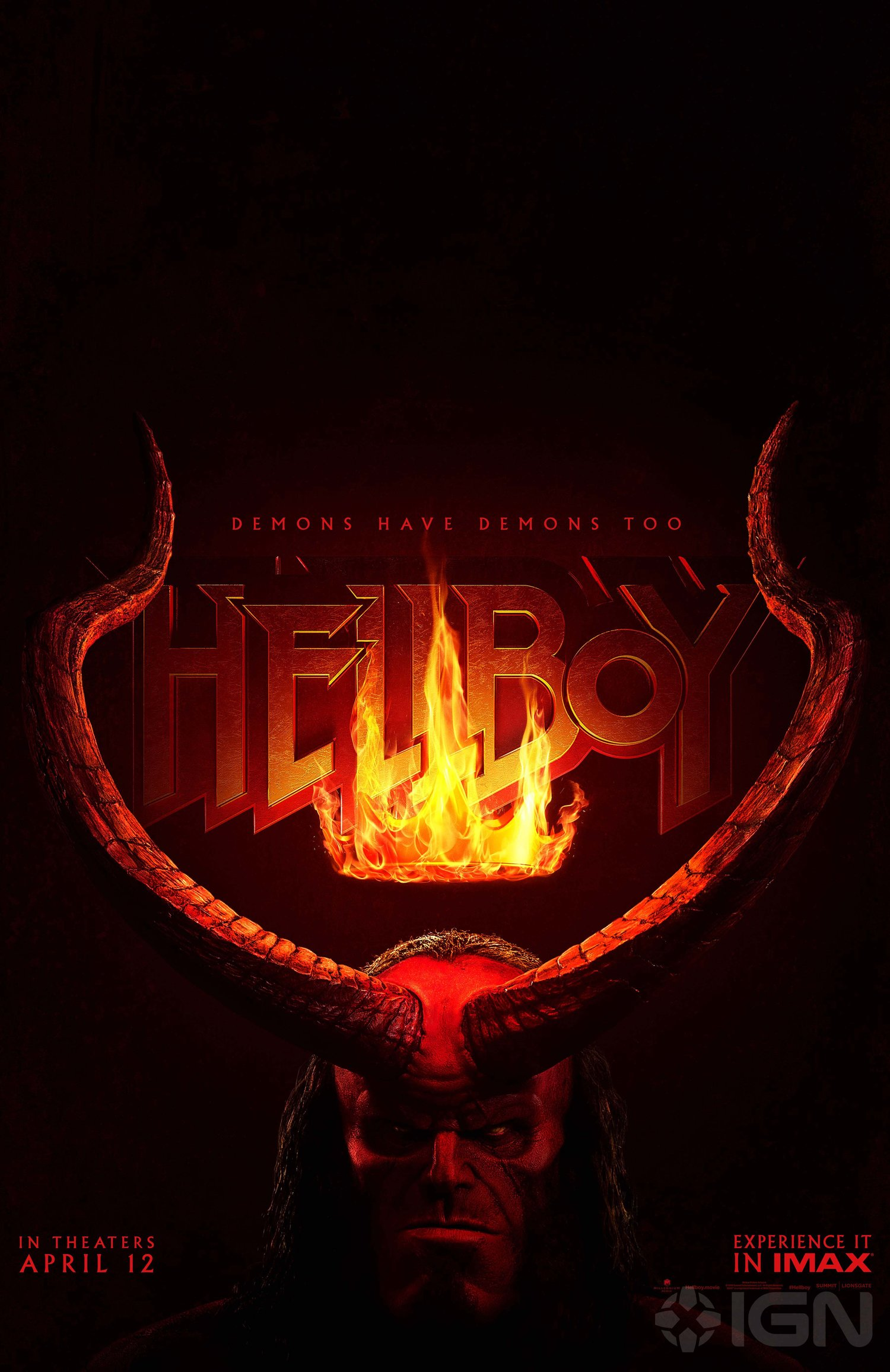 hellboy-shows-off-his-anung-un-rama-horns-in-new-poster-and-the-trailer-is-coming-this-week1