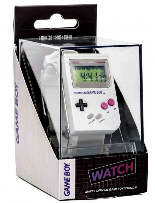 Gameboy_Watch_6-510x668.jpg