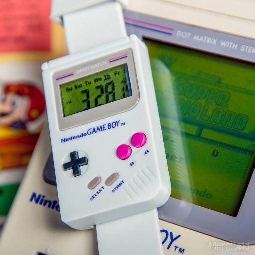Gameboy_Watch_14-510x510.jpg