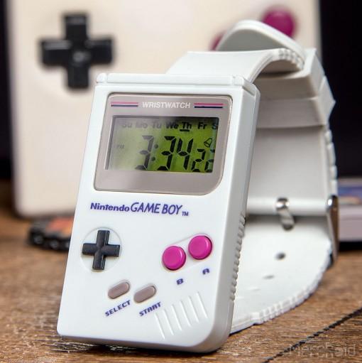 Gameboy_Watch_16-510x511.jpg