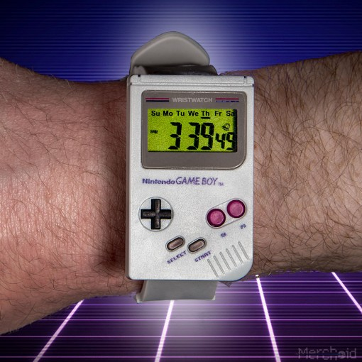 Gameboy_Watch_20_Wrist-510x510.jpg