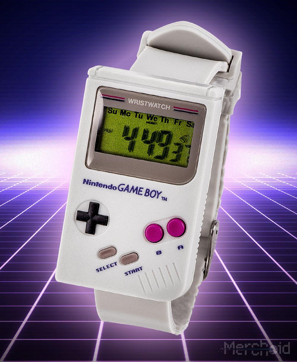 Gameboy_Watch_float_portrait-ck.jpg