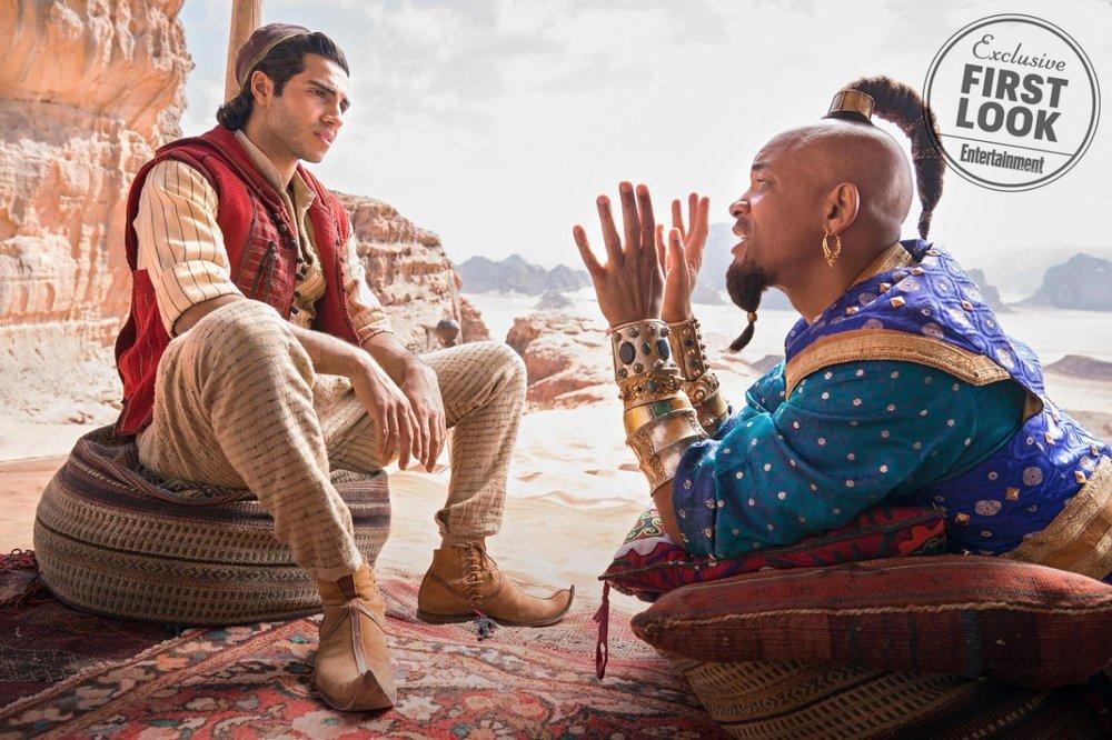 first-photos-from-disneys-live-action-aladdin-features-genie-aladdin-abu-jafar-and-jasmine1
