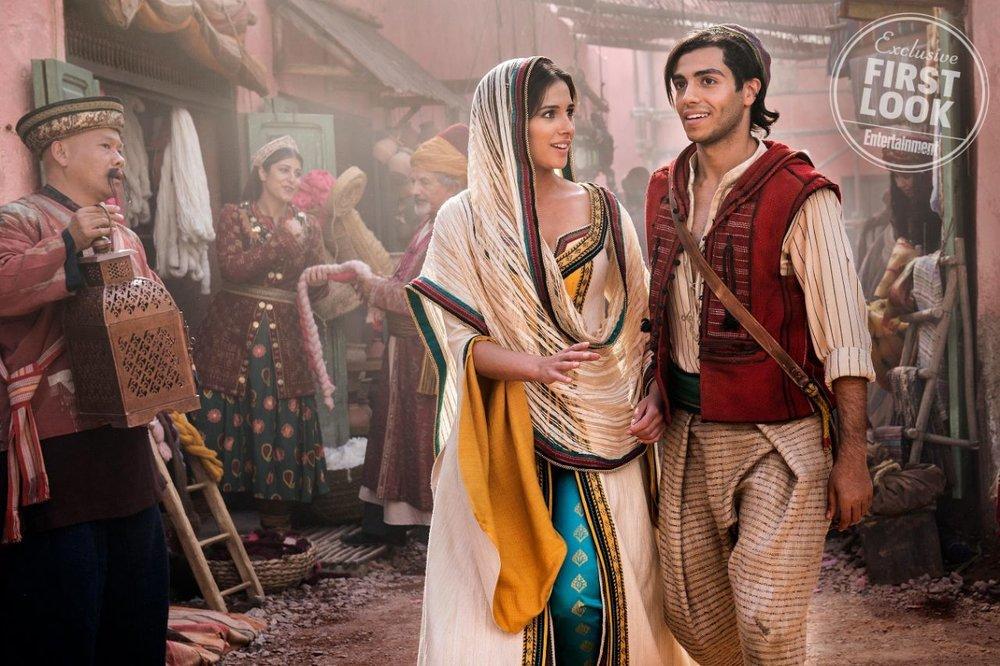 first-photos-from-disneys-live-action-aladdin-features-genie-aladdin-abu-jafar-and-jasmine23