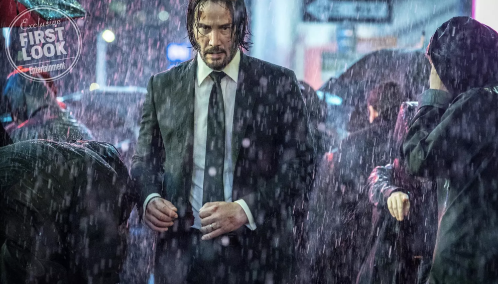 two-new-photos-released-for-john-wick-chapter-3-which-will-serve-as-a-bit-of-an-origin-story1