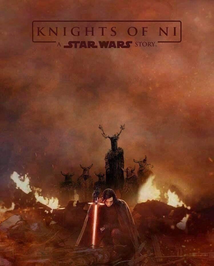 knights_ni3.jpg