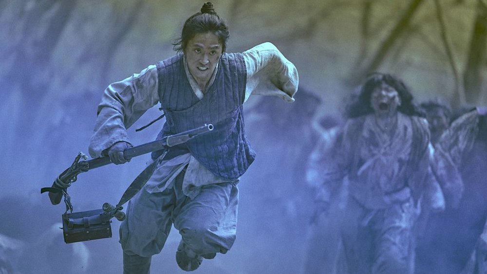 new-trailer-for-netflixs-medieval-korea-zombie-series-kingdom-social.jpg
