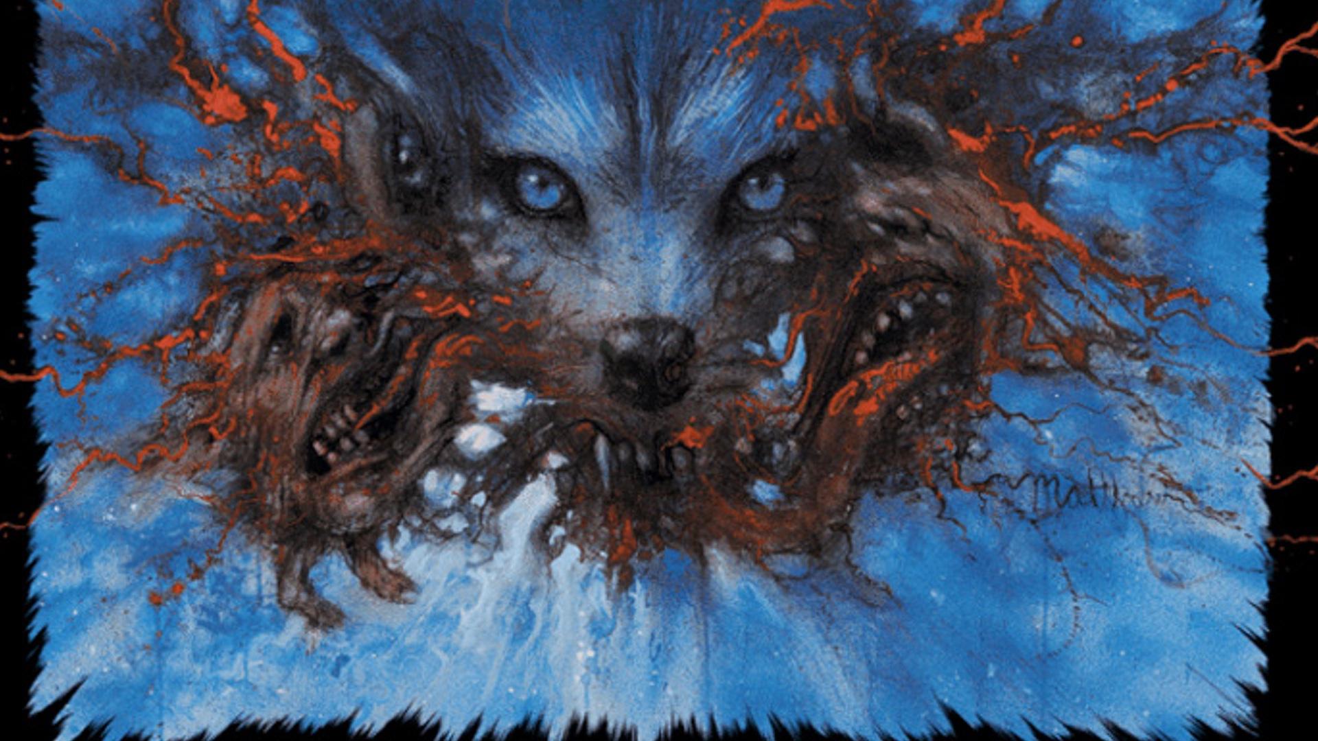 Cool Poster Art for John Carpenter\'s THE THING — GeekTyrant