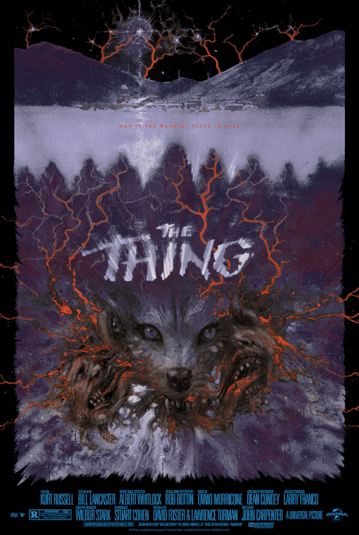 thething-matthewpeak-print-variant-full.jpg