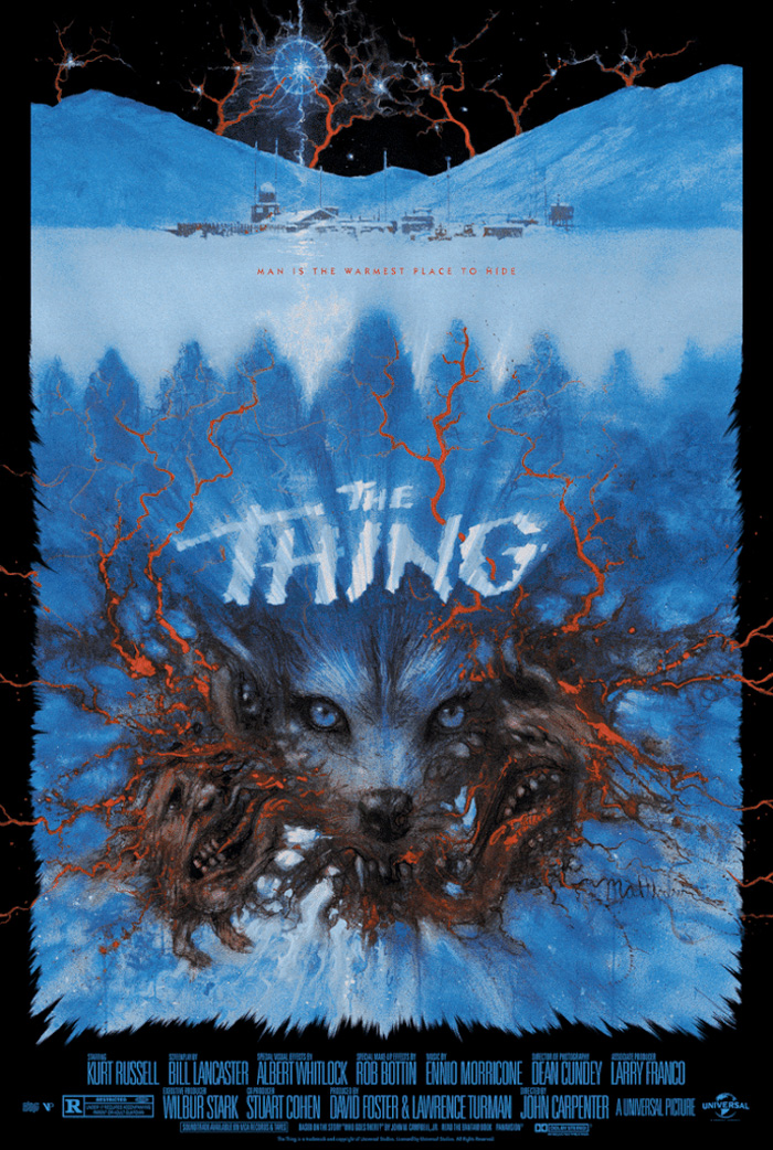 thething-matthewpeak-print-regular-full.jpg