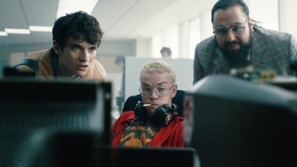 Netflix's BLACK MIRROR- BANDERSNATCH Has Over a Trillion Unique Possibilities and Five Possible Endings-social.jpg