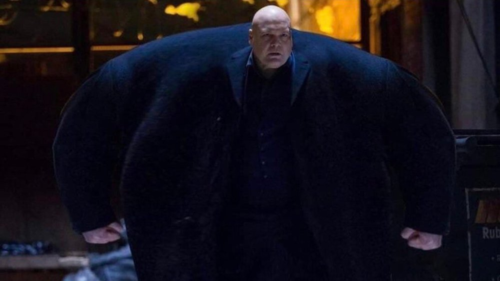this-reimagining-of-vincent-donofrios-kingpin-in-the-stye-of-the-character-design-in-into-the-spider-verse-is-ridiculous-social.jpg