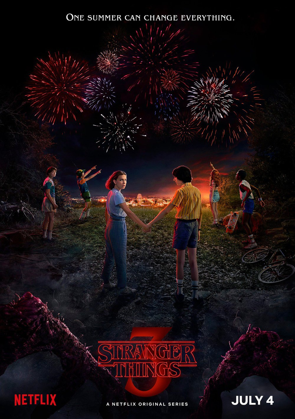 netflix-announces-stranger-things-season-3-premiere-date-in-new-promo-video-and-poster1