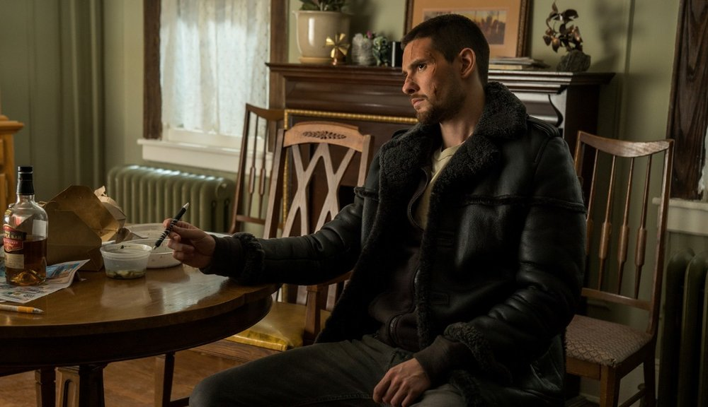 punisher-season-2-gets-a-new-teaser-trailer-premiere-date-and-synopsis1.jpeg