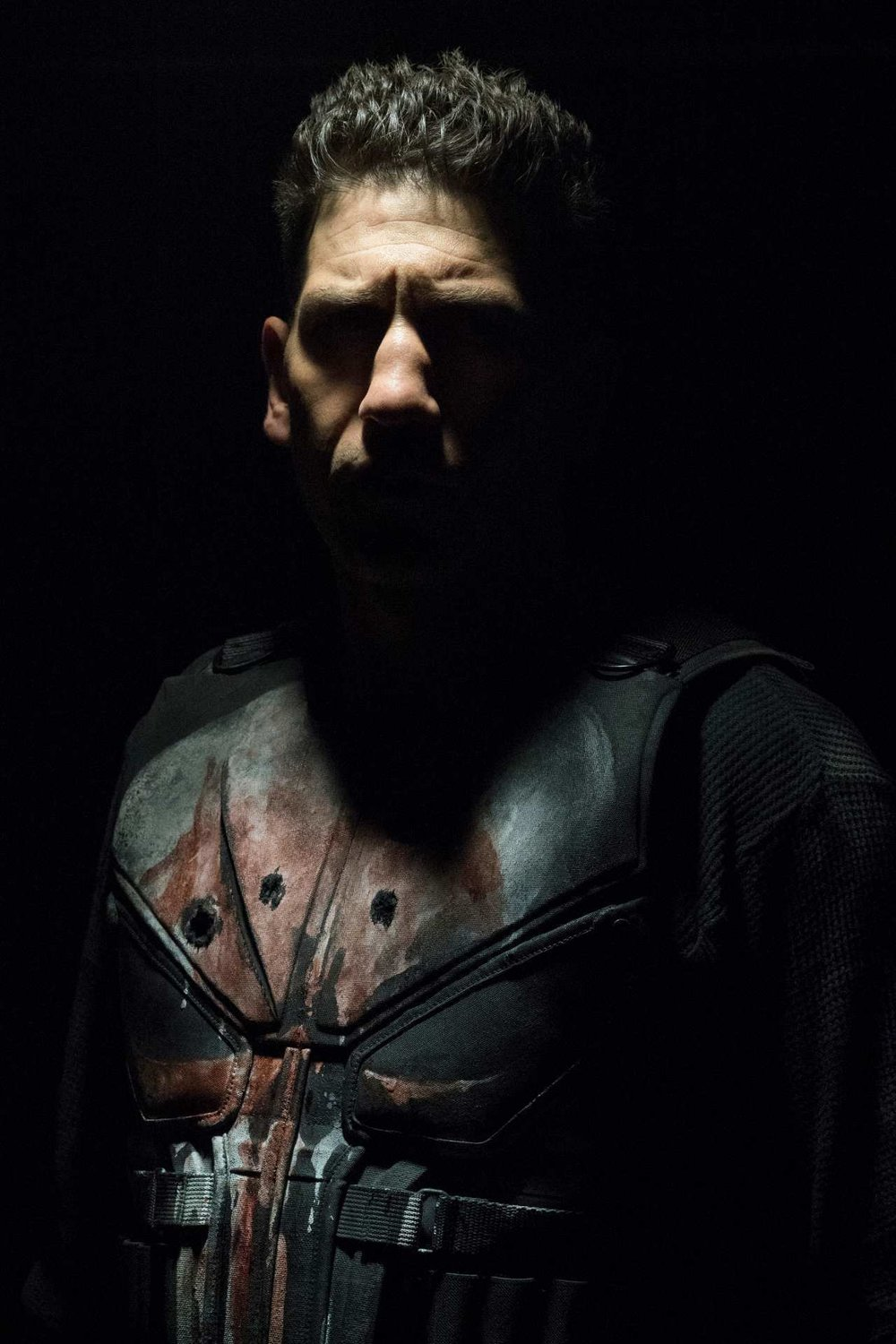 punisher-season-2-gets-a-new-teaser-trailer-premiere-date-and-synopsis3.jpeg