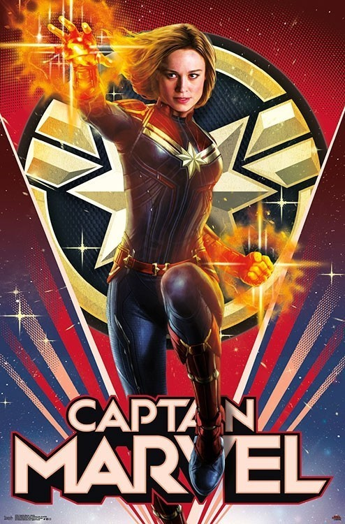 new-captain-marvel-promo-art-and-toy-packaging-offers-character-details1.jpeg