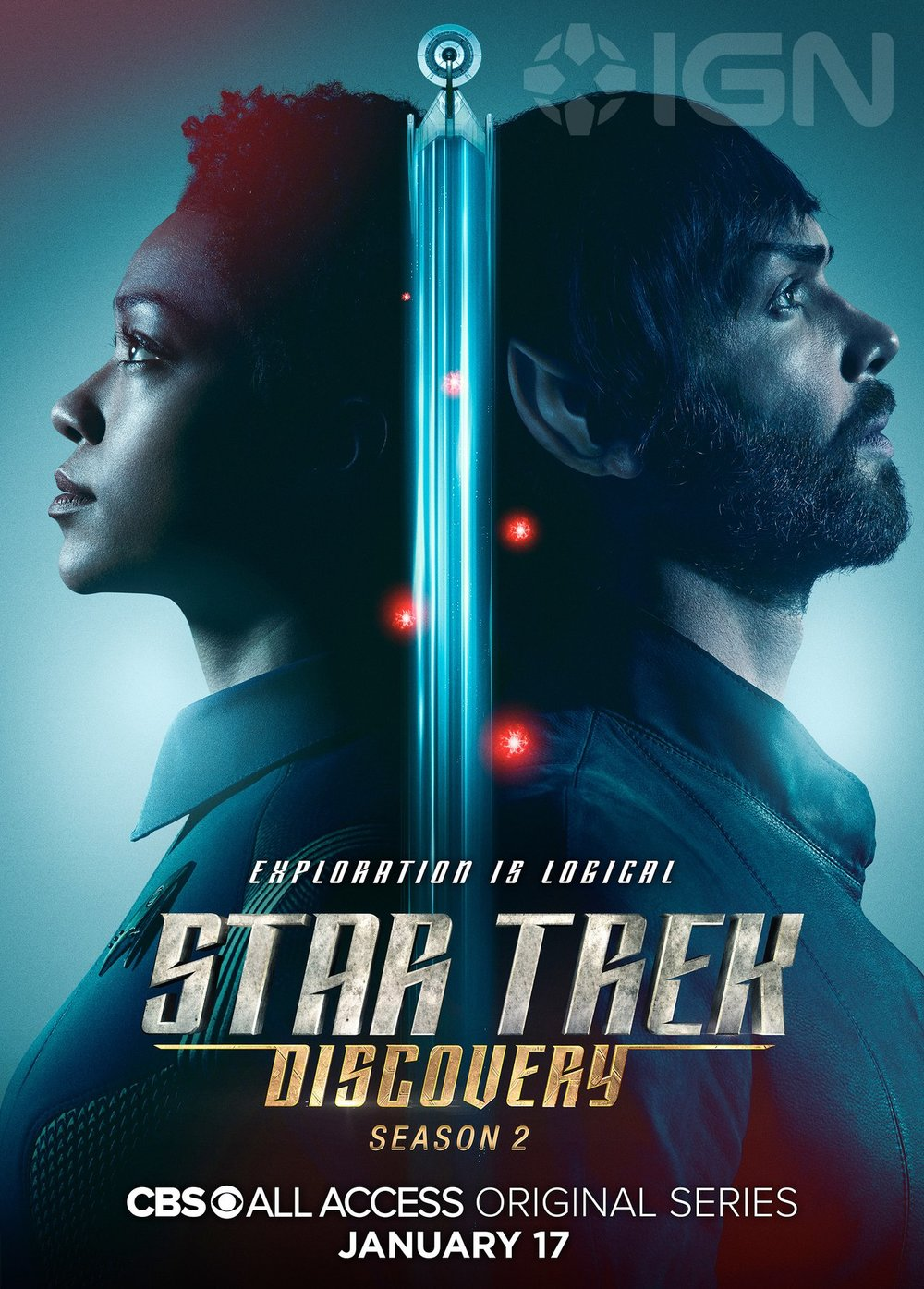 star-trek-discovery-featurette-focuses-on-captain-pike-and-new-character-posters2