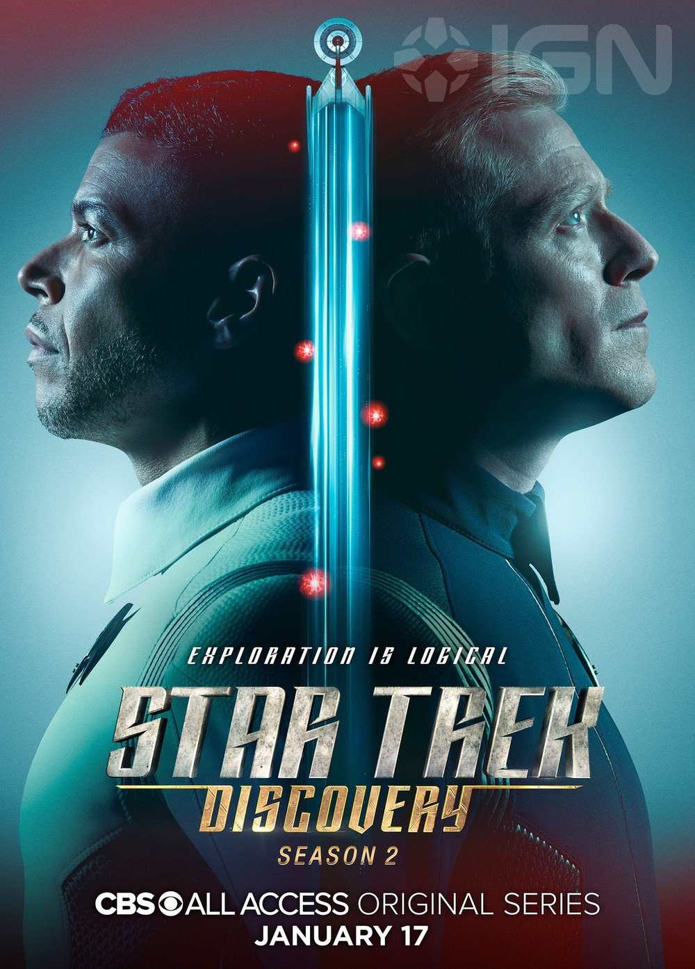 star-trek-discovery-featurette-focuses-on-captain-pike-and-new-character-posters4